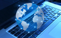Как подключить интернет к компьютеру — все способы