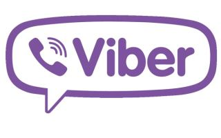 Как подключить Viber на телефон?