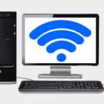 Как подключить Wi-FI к компьютеру?