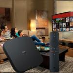 Как подключить телевизор без смарт ТВ к интернету?