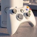 Как подключить Xbox 360 и Xbox One к интернету?